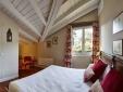 Hotel zubieta leiketio pais vasco alojamiento con encanto
