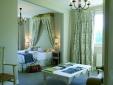 Hotel Zubieta Vizcaya boutique design con encanto romantico