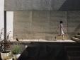 Duas Portas b&b Porto Hotel boutique design con encanto