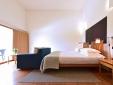 Pousada de Arraiolos Alentejo hotel boutique