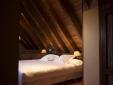 Chalet Bassibé Hotel Baqueira Beret sky con encanto