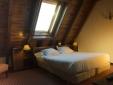 Das Chalet Bassibé Hotel Baqueira Beret sky best