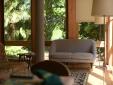 Hotel Azul Singular Faial Azores con encanto romantico