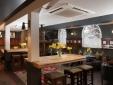 Coach and Horses hotel kew london pub