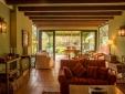 Villa Cloty Casa para alquilar rural con encanto