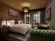 the curtain hotel londres trendy design boutique con encanto