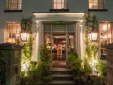 The Pig in the Wall hotel southampton  con encanto
