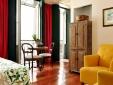 villa bahia stylish design boutique hotel