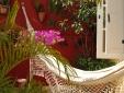 villa bahia histórico con estilo hotel boutique