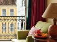 hotel bahia historic boutique hotel design