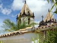 hotel bahia historic boutique hotel