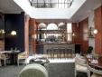 Henrietta Hotel Londres con encanto