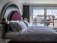 Henrietta Hotel Londres con encanto boutique