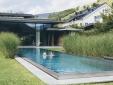 Rooms at WIESERGUT