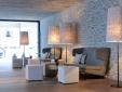 hotel wiesergut design lujuso