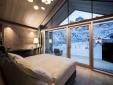 arthotel capella spa montaña relajar