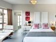 El gran Sueño hotel b&b Asturias best boutique con encanto