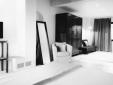 habitación H1