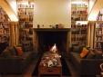 the literary man obidos hotel pueblo monasterio
