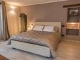 Antico Tralcio Bed and Breakfast piano wine country Room Malaga