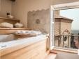 Antico Tralcio Bed and Breakfast Piano Moscato Suite