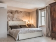 Antico Tralcio Bed and Breakfast piano wine country Moscato Suite