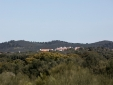 Sao Lourenço do Barrocal Monsaraz rural secluded romantic cottages