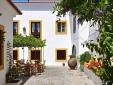Pousada dos Lóios Evora Portugal Boutique con encanto Hotel