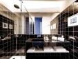 dear lisbon gallery house lisboa viaje urbano diseño