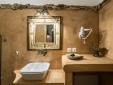 Fanari Suite Bathroom