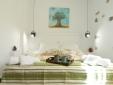 Fanari Suite Bedroom