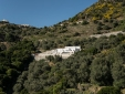 View of Elaiolithos