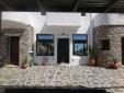 ELaiolithos Luxury Retreat Naxos autentico rural