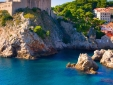 Fresh Sheets Kathedral Dubrovnik bed and breakfast croatia