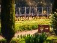 Castell d'Empordà con encanto