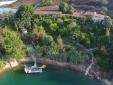Quinta do Barranco da Estrada Lake View Romantic Countryside Accommodation Relax in the Nature