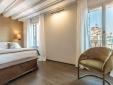 Palazzo Morosini Degli Spezieri Hotel venecia con encanto