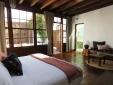 Hotel Boutique Palacio Ico hotel con encanto España Tequise