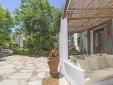 Monte da Fornalha boutique hotel con encanto alentejo borba