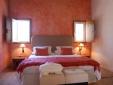 Monte da Fornalha hotel b&b con encanto