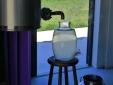 Distillery: Where We Produce Lavender Essential Oil