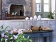 Lila Guesthouse b&b Syros Grecia