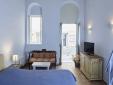 Lila Guesthouse b&b Syros Greece