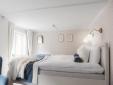 HILMA WINBLADS BED AND BREAKFAST