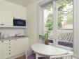 hilma winblads bed & breakfast linköping aislado con encanto comódo