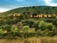 Monte da Vilarinha Vicentine costa parque natural niño pequeño con encanto