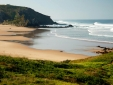 Monte da Vilarinha Vicentine hotel Coast Natural Park child small