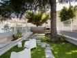 Baumhaus Serviced Apartmentos Emmerico Porto Portugal con encanto