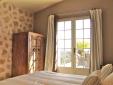 Villa Menuse  Bed and Breakfast Alpes Maritimes bputique b&b