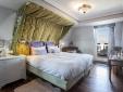 FAr out inn san sebastian hotel B6B best  con encanto